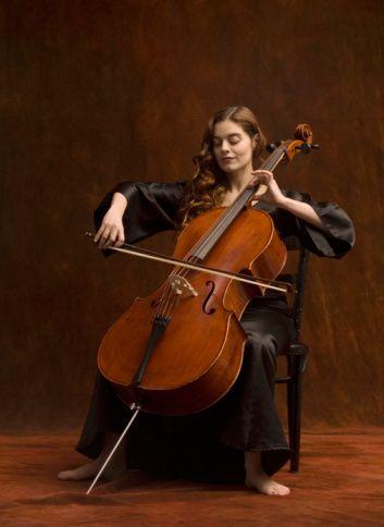 Les Privat Cello Ke Rumah Di Kelapa Gading Guru Les Privat Cello Ke Rumah di Kelapa Gading