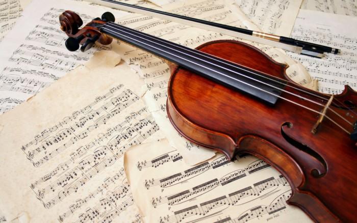 Les Privat Violin Ke Rumah Di Kembangan Guru Les Privat Violin Ke Rumah di Kembangan