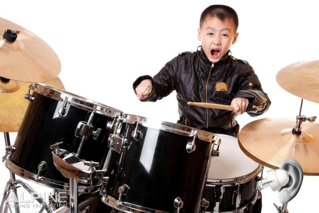 Les Privat Drum Ke Rumah Di Batutulis Bogor Guru Les Privat Drum Ke Rumah di Batutulis Bogor