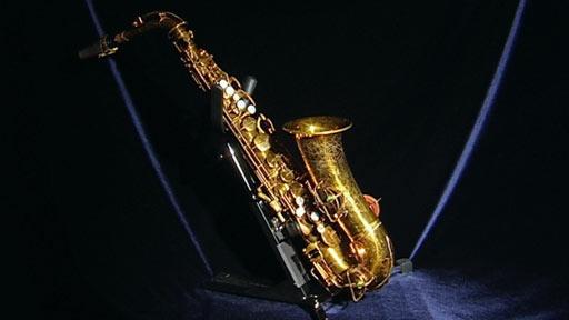 Les Privat Saxophone Ke Rumah Di Tangerang Selatan Guru Les Privat Saxophone Ke Rumah di Tangerang Selatan