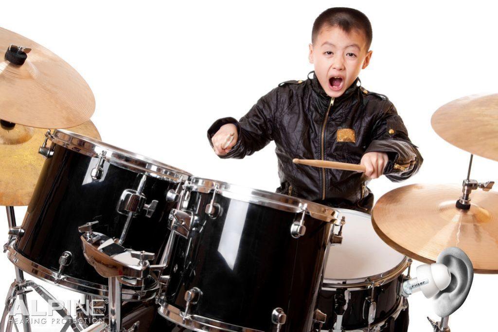 Les Privat Drum Ke Rumah Di Gambir Guru Les Privat Drum Ke Rumah di Gambir