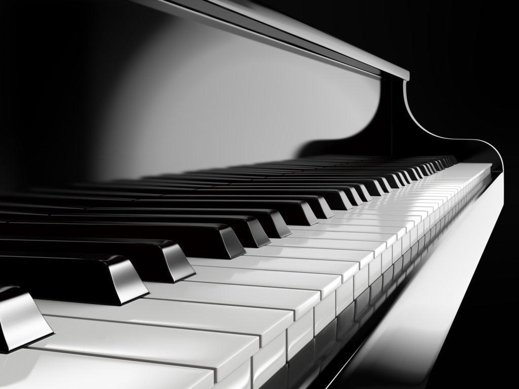 Les Privat Piano Ke Rumah Di Gambir Guru Les Privat Piano Ke Rumah di Gambir