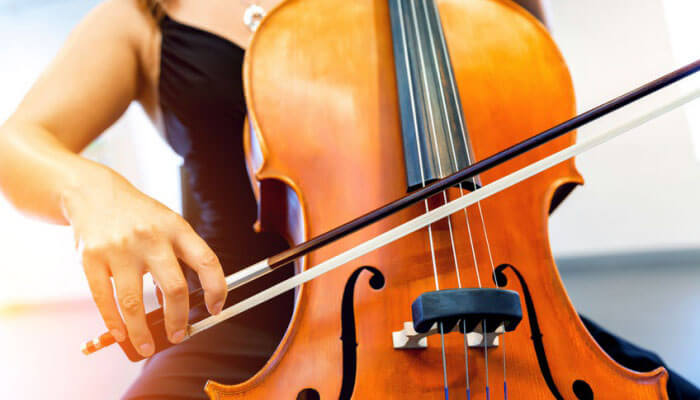 Les Privat Cello Ke Rumah Di Menteng Guru Les Privat Cello Ke Rumah di Menteng